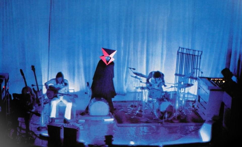 Genesis em palco.jpg