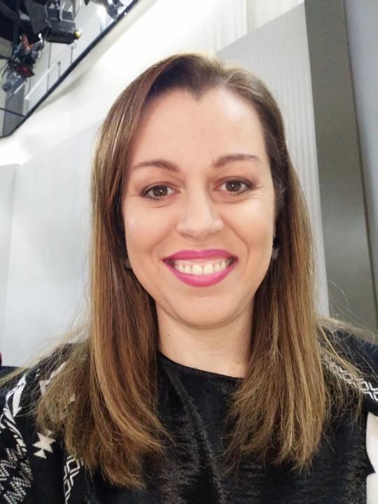 Dr. Carina Freitas.jpg