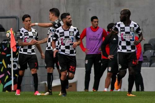 6J- Boavista 2 x 1 Benfica aa.jpg