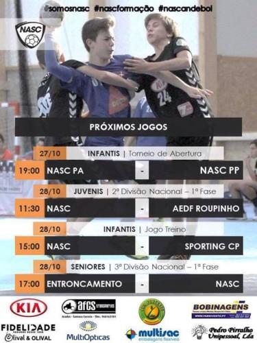 NASC281017.jpg