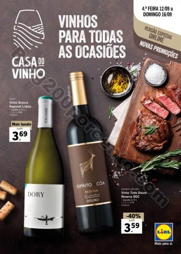 De-1209-a-1609-Casa-do-Vinho-02_000.jpg
