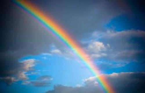 arco-íris.jpg