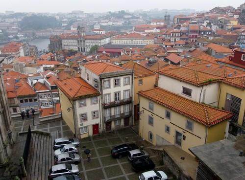 Porto 9 1.JPG