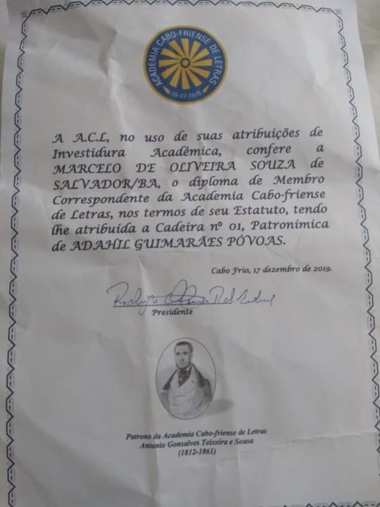 diploma cabofriense.jpg