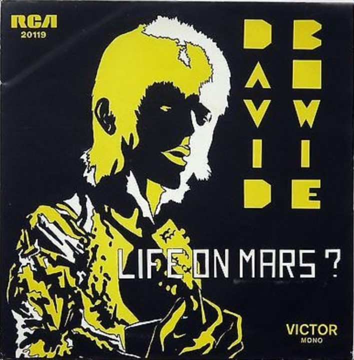 David Bowie – Life On Mars.jpg