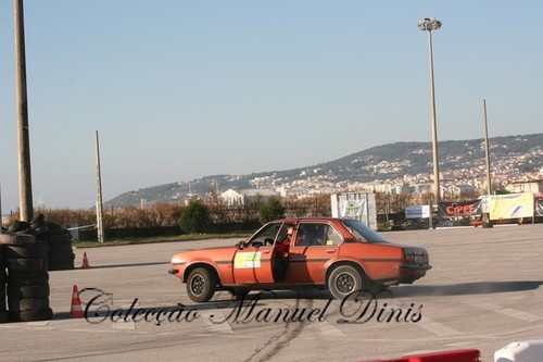 Rally Fim d' Ano 20162017  (766).JPG