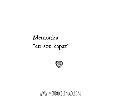 memoriza.jpg