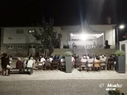 Vila de Cerva - Noites de Verão 2018 - Fados.jpg