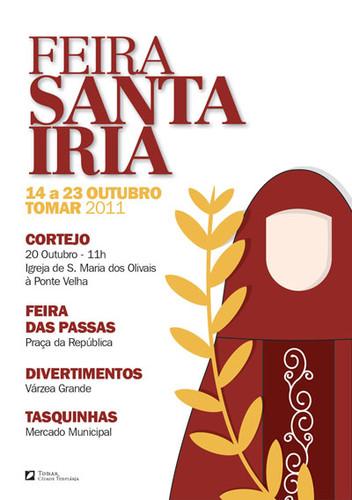 Feira de Santa Iria