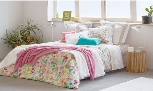 new-floral-zara-home-3.jpg