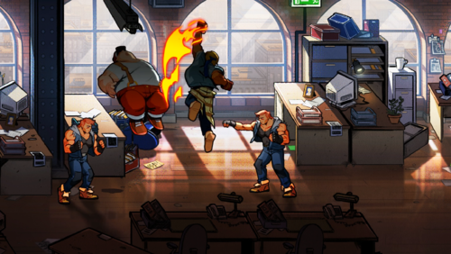 Streets-Of-Rage-4-wallpaper-background-4.png