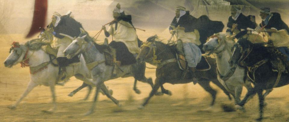 Cavaleiros V.jpg