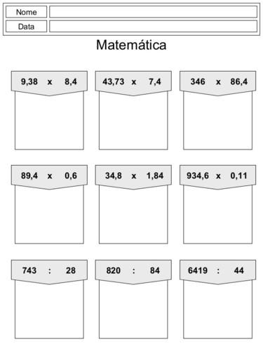 contas-de-multiplicar-e-dividir-6-638.jpg