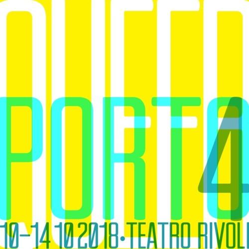 queer_porto_square.jpg