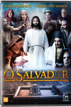 salvador.png