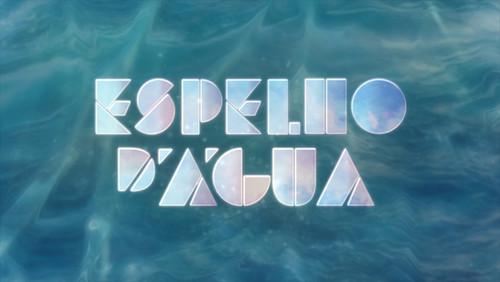 Logo nova novela