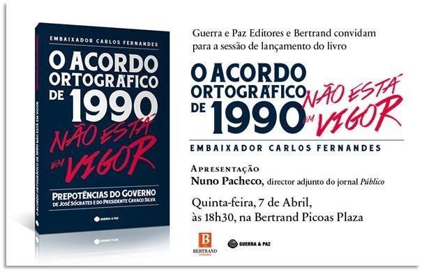 Embaixador Carlos Fernandes.jpeg