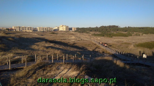 Passadico_Vila_Conde_14.jpg