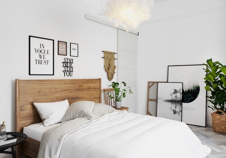 decoração quarto cama 3.jpg