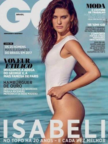 Isabeli Fontana capa.jpg