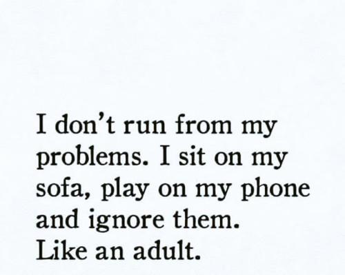 adulto.jpg