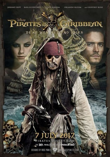 potc dead man tell no tales 1.jpg
