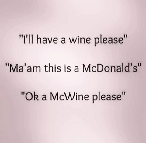 mcwine.png