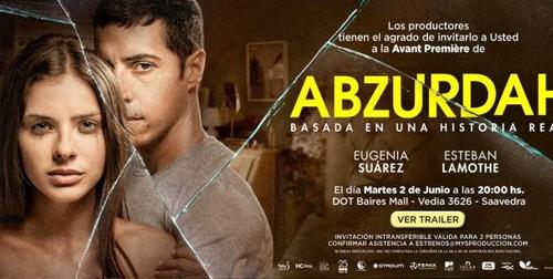 Abzurdah poster.jpg