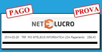 Netlucro = Ganha com o teu Blog/Site [Pago todos os meses] 16658265_RS1Qn