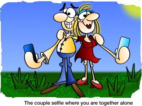 papagaio-dicionário-selfies.jpg