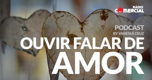 OUVIR_FALAR_DE_AMOR_2-lg.png