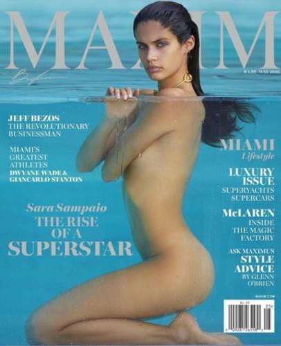 Sara Sampaio 173 (Maxim cover - maio 2016).jpg