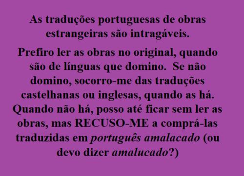 PORTUGUES AMALACADO.png