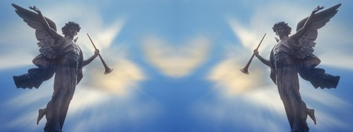anjosdrepublica