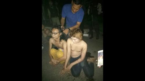 Repressão Indonésia LGBT.jpg