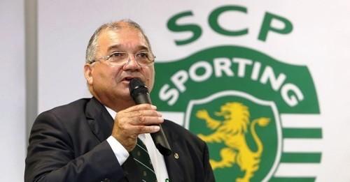 Fernando-Tavares-Pereira.jpg