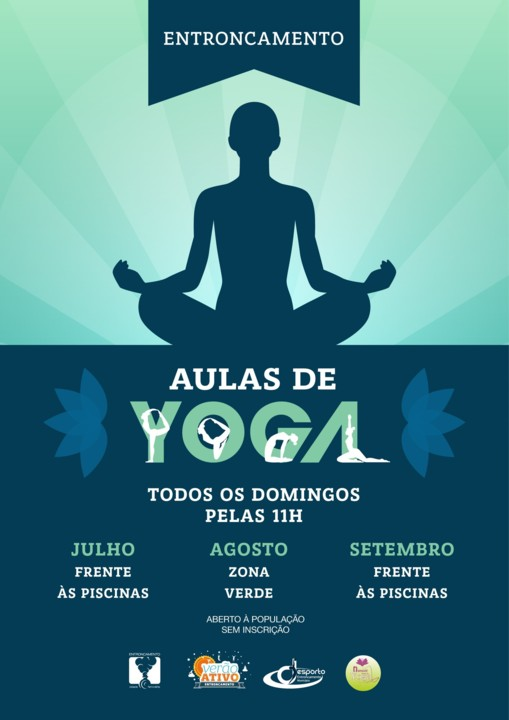 Cartaz Yoga.jpg