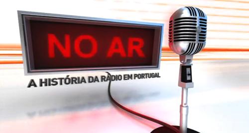 no_ar-1.png