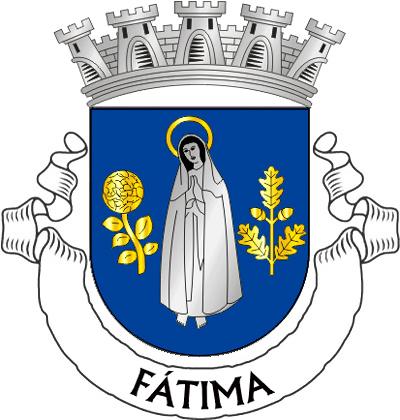 Fátima.png