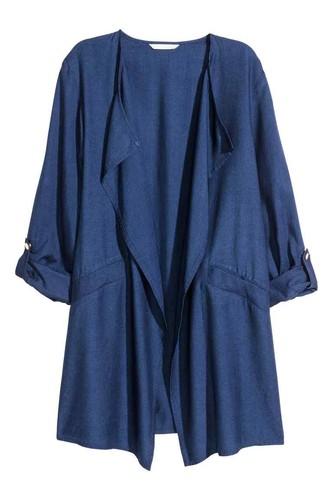 casaco hm 11,99.jpg