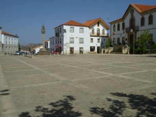 praca-municipio-0.jpg