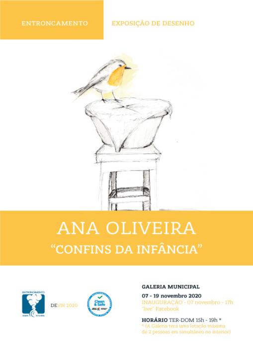 Expo_Ana Oliveira_A4.jpg