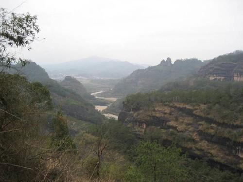 China - 028