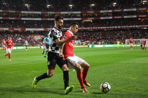 23J- Benfica 4 x 0 Boavista.jpg