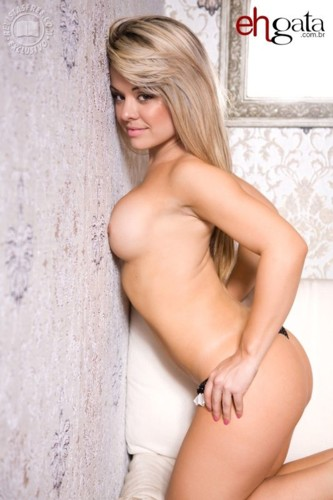 Ana Paula Segetto 21.jpg