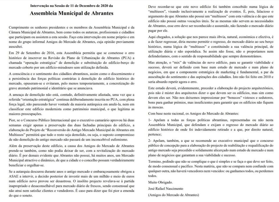 Intervenção na Assembleia Municipal_2020-12-11_V