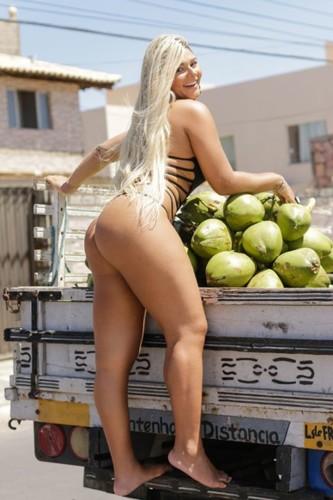 Bruna Andrade 2.jpg