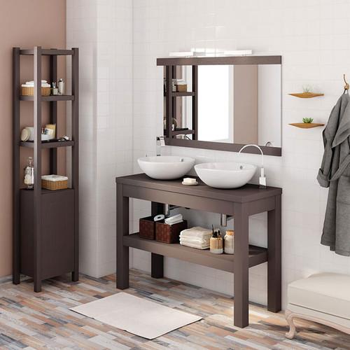 8emponto-leroy-merlin-móveis-casa-banho-6.jpg