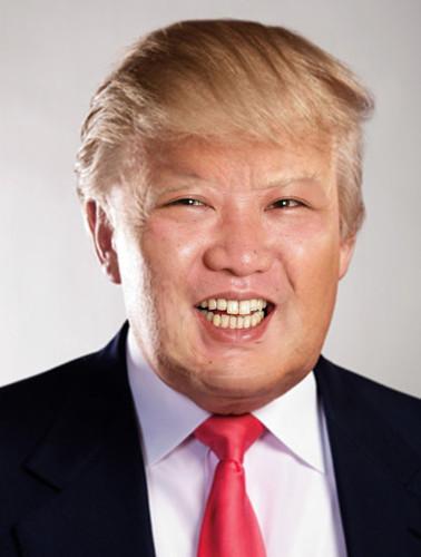 kim_trump-2.jpg