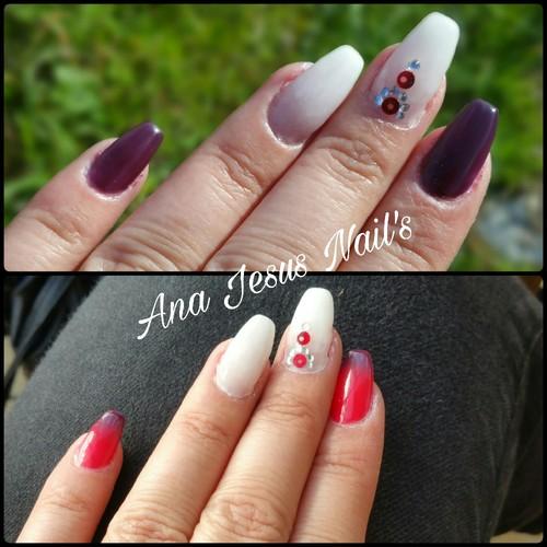 PicsArt_02-11-02.11.12.jpg